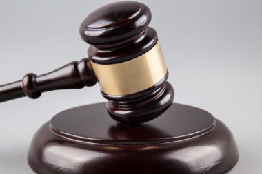 Aide aux victimes : à quoi ressemblera la sur-amende infligée aux délinquants ?