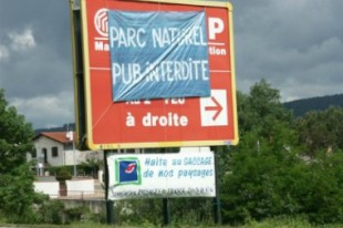 Julia Z. - projets-architecte-urbanisme.fr