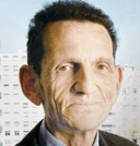 Michel Klopfer
