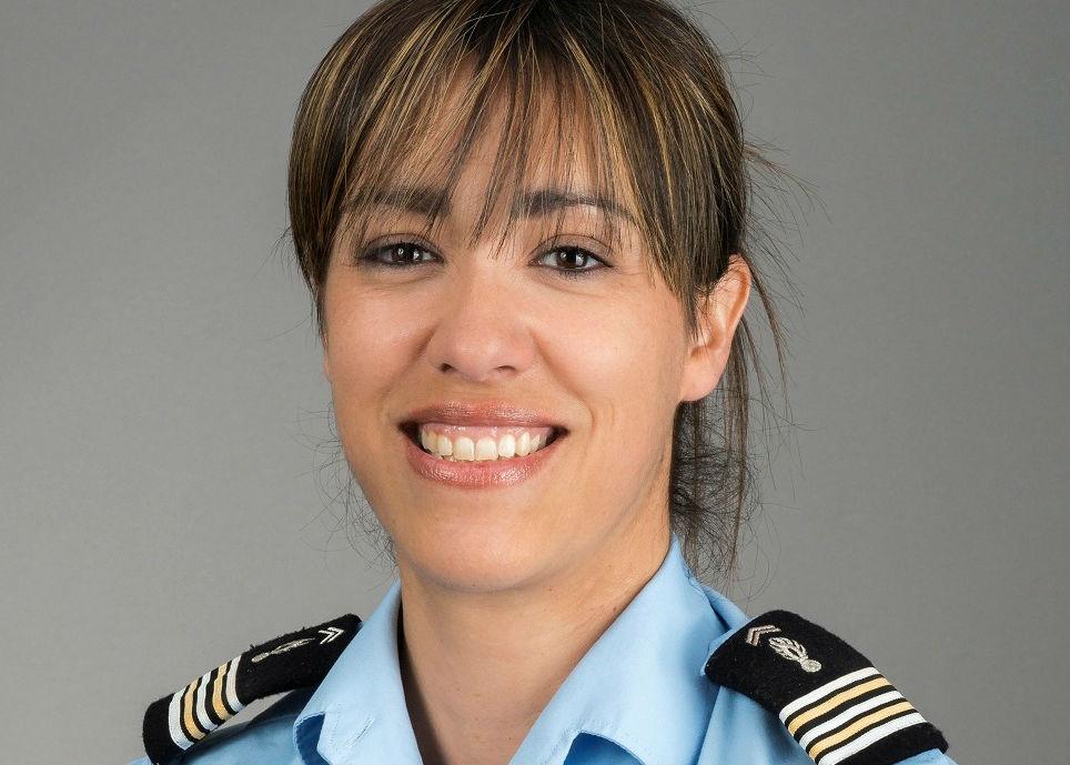 «La présence de réservistes territoriaux est un atout indéniable pour la gendarmerie»
