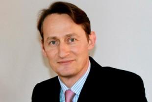 David Kupecek