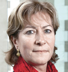 Florence Labigne-Peleau