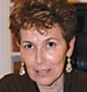 Colette Lanson