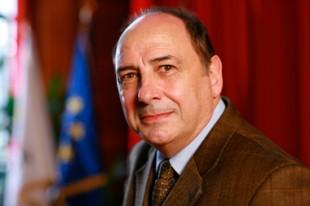 Depute maire de Cachan