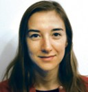 Anne-Sophie Lecointe