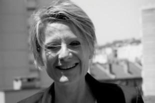 Nathalie Vernus-Prost