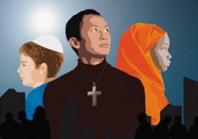 Un colloque réinterroge la compatibilité du fait religieux au sein du service public