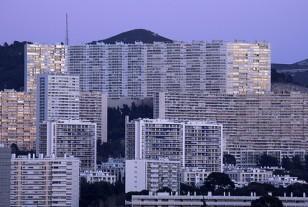 Ces poches de pauvreté au cœur des villes