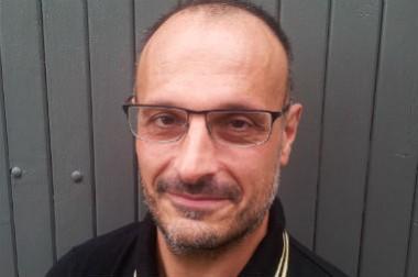 Laurent Puech