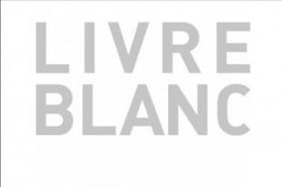 LivreBlanc