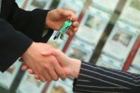 Vente et achat immobilier