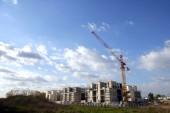 Construction logements plan large_une_juridique
