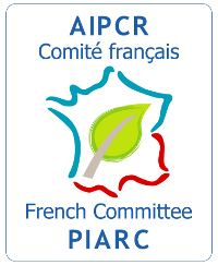 Logo CF-AIPCR couleur