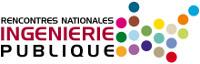 Logo Rencontres-web