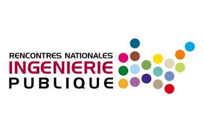 Rencontres nationales de l'ingenierie publique