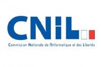 Logo_CNIL