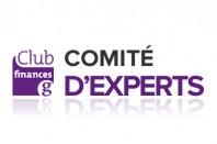 Logo_Comite_Experts_02