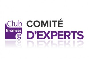 Logo_Comite_Experts_02