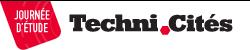 Logo_JETECH