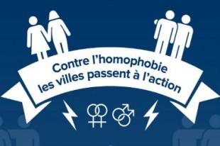 infographie lutte contre l 39 homophobie les villes passent l 39 action. Black Bedroom Furniture Sets. Home Design Ideas