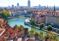 Régions-métropole : des relations financières qui restent à caler