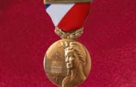 Médaille_sécurité_intérieure_PM_