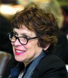 Marie Prost-Coletta