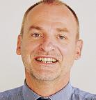 Didier Marcon