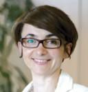 Anne-Claire Mialot