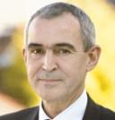 François Michaud Nérard
