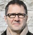 Patrick Miche