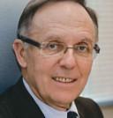 Jean-René Moreau
