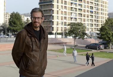 Sécurité, rôle des maires, ZSP: le bilan sans concession du sociologue Laurent Mucchielli (1/2)