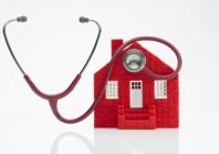 Déserts médicaux : faut-il mettre en place un « numerus apertus » ?
