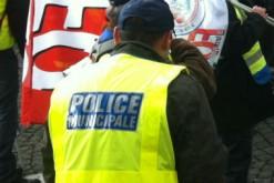 Manifestation PM 4 mars 2014 gros plan une