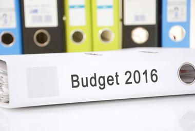 PLF 2016 : réformer pour pallier la rigueur ?