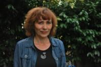 Marie-Monique-Robin-portrait-une