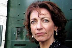 Marisol-Touraine-UNE