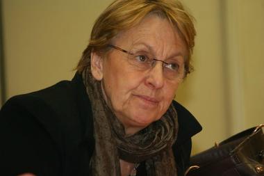 Qualité de vie au travail dans la fonction publique : Marylise Lebranchu veut sortir de l'impasse