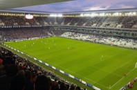 Match_de_football_Bordeaux_Liverpool_le_17_septembre_2015_02