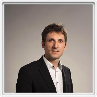 Matthieu Orphelin pays-de-la-loire-regions-europe-ecologie.fr