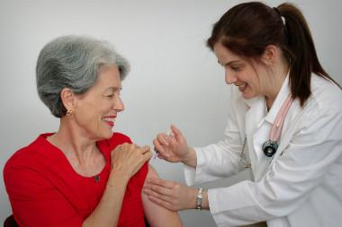 Lutte contre les déserts médicaux : l'APVF veut restreindre la liberté d'installation des médecins