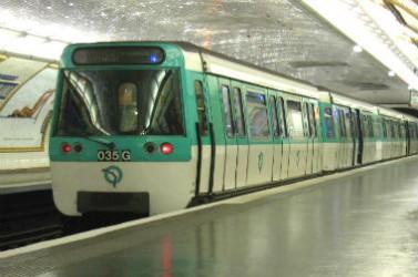Metro-Paris-2