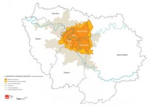 Metropole-du-Grand-Paris