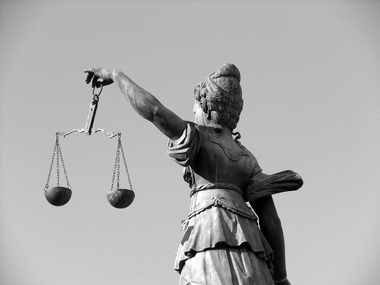 Veille juridique : ce qu'il ne fallait pas manquer du 13 au 17 juin