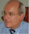 Michel POIGNARD