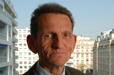 MichelKlopfer