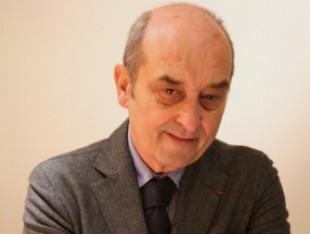 Forum français pour la sécurité urbaine (FFSU) prévention marcus