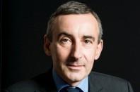 Valéry Molet, DGS de la Seine-Saint-Denis
