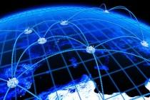 Mappemonde connexion